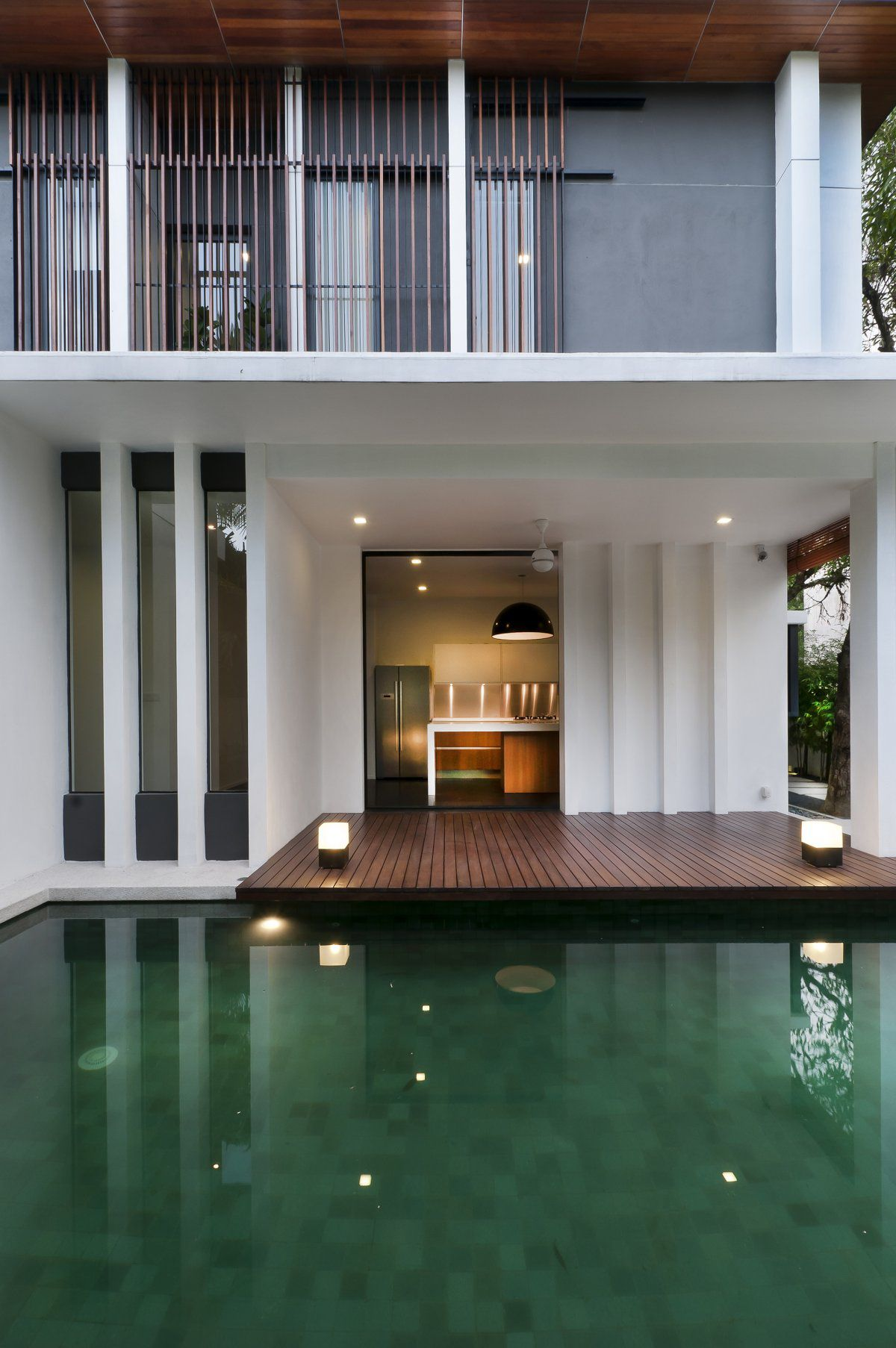 Hijauan-House-09