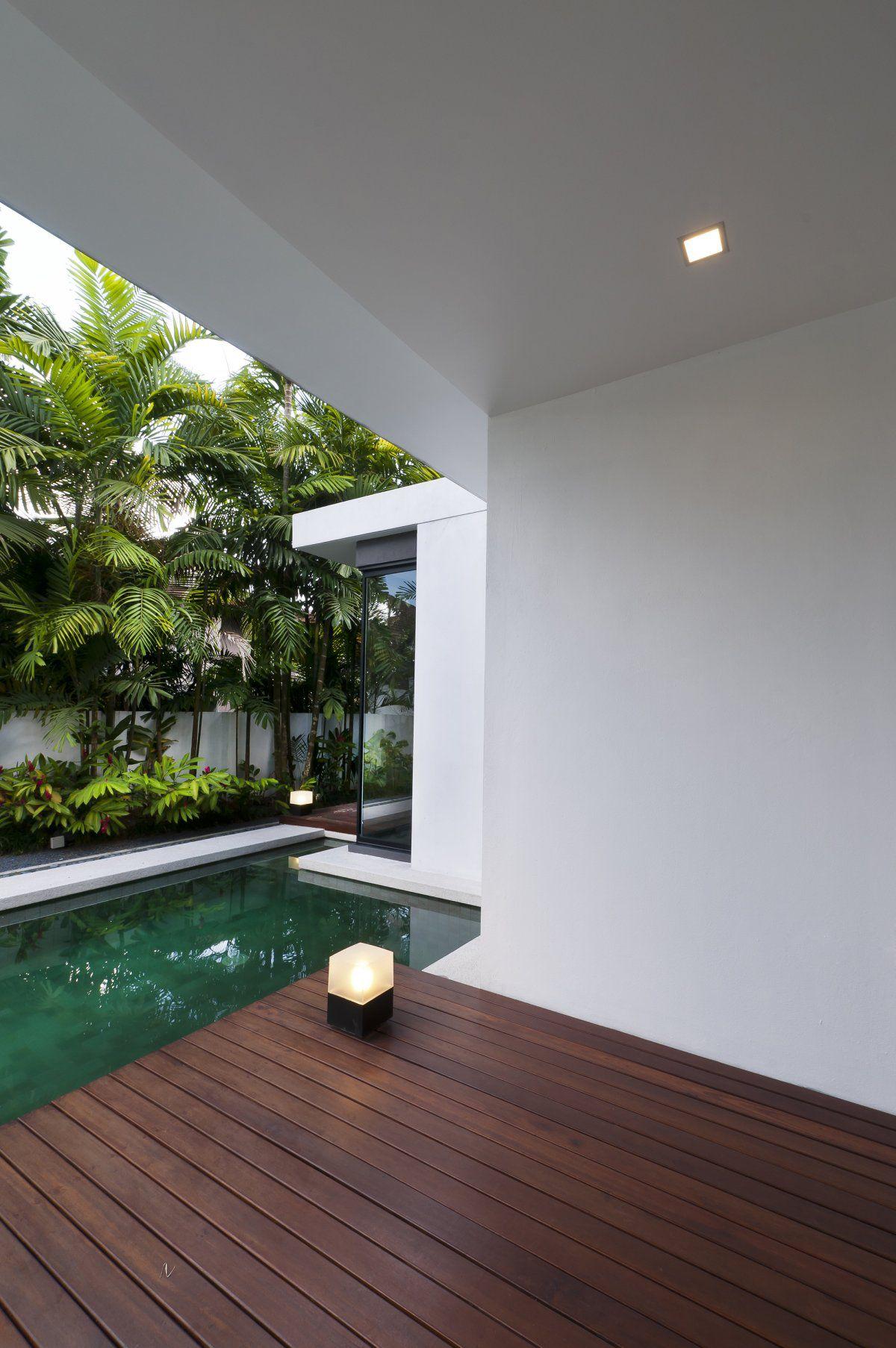 Hijauan-House-11