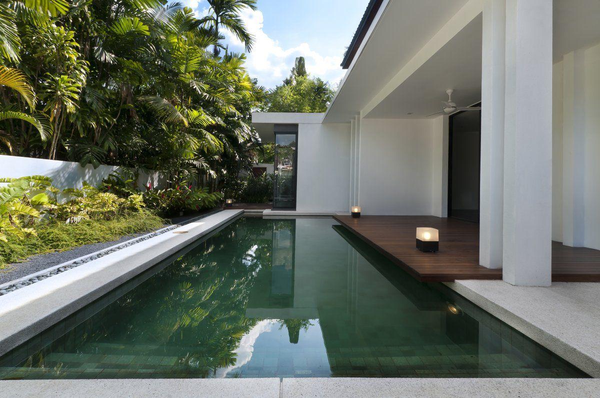 Hijauan-House-12