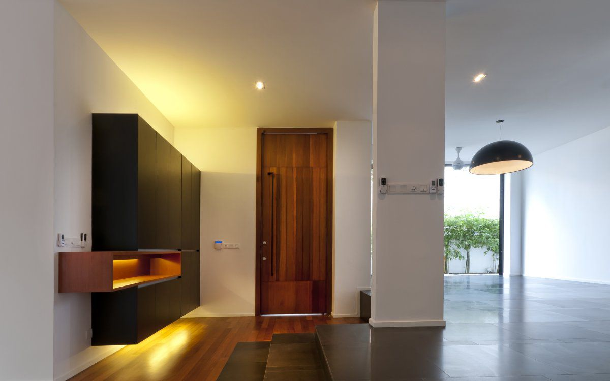 Hijauan-House-16