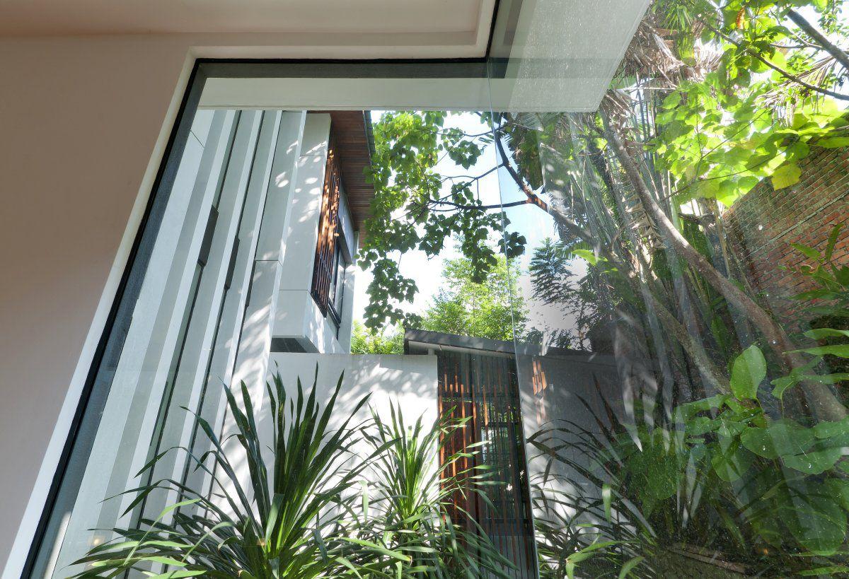 Hijauan-House-17-1
