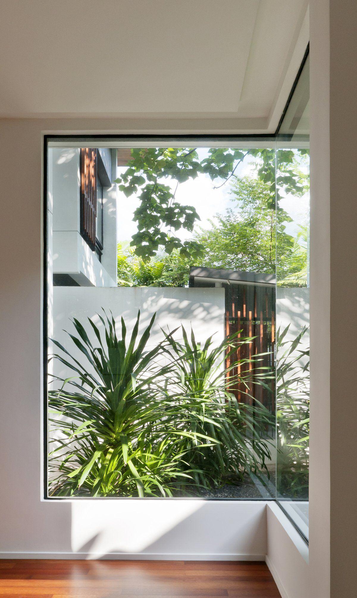 Hijauan-House-17