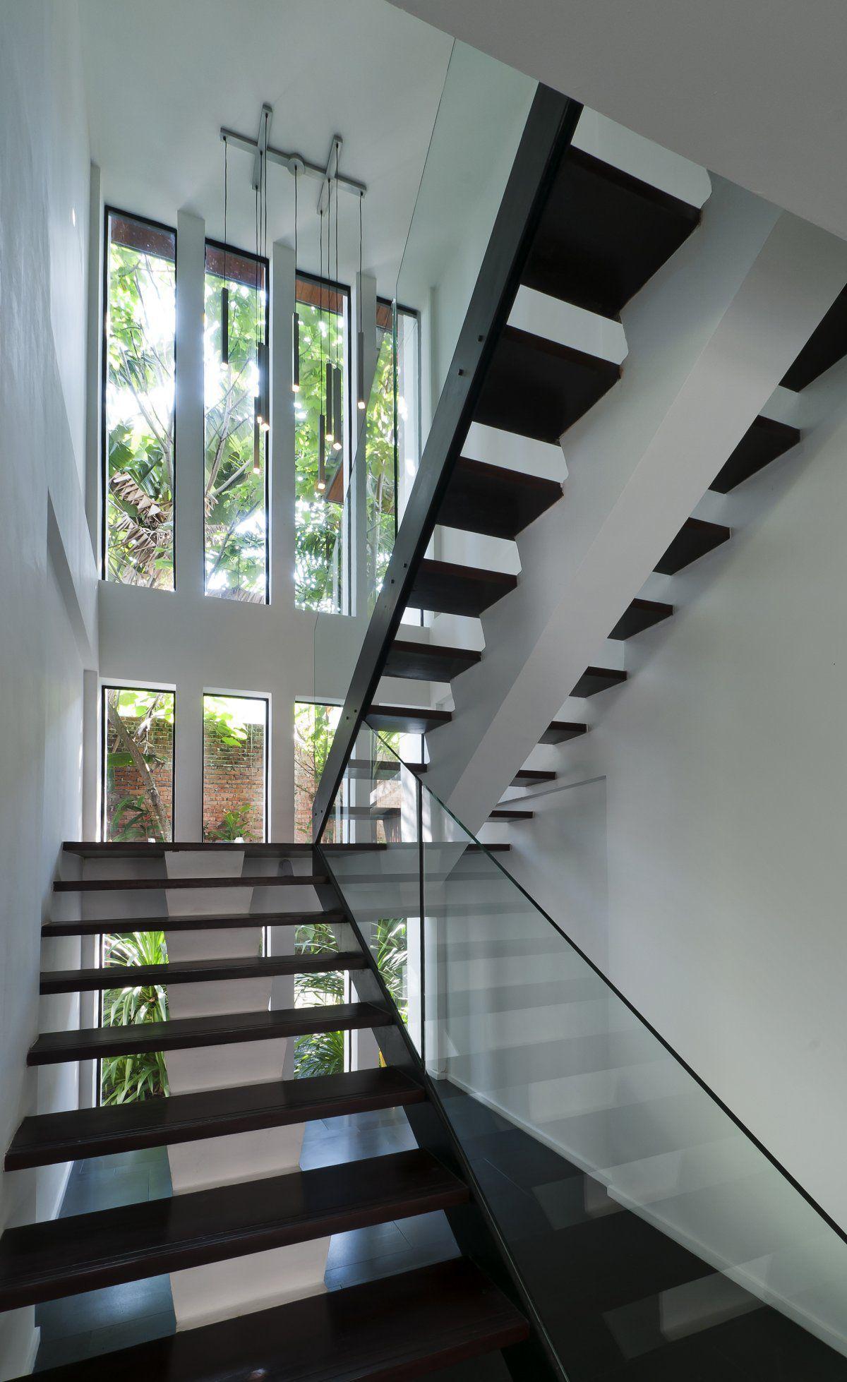 Hijauan-House-18