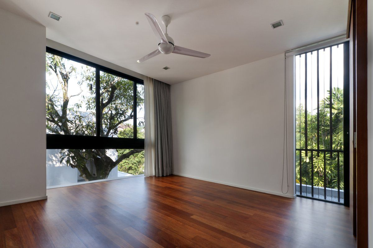 Hijauan-House-19