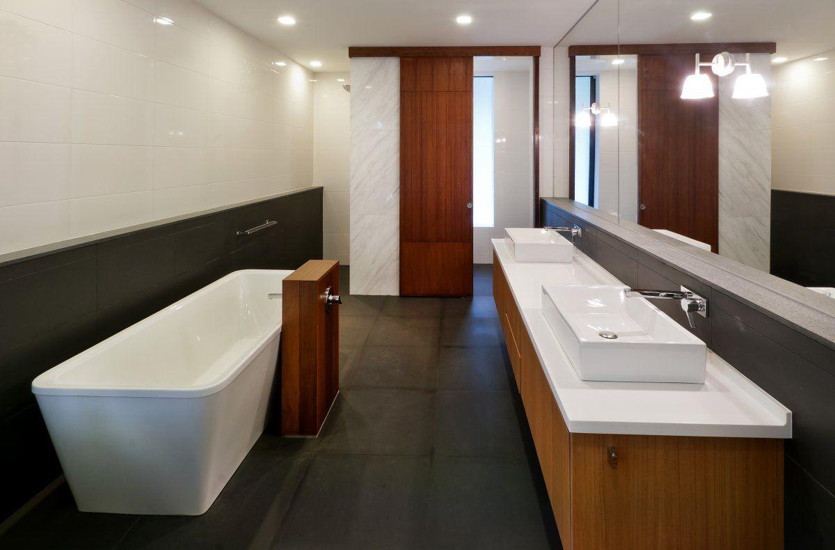 Hijauan-House-20