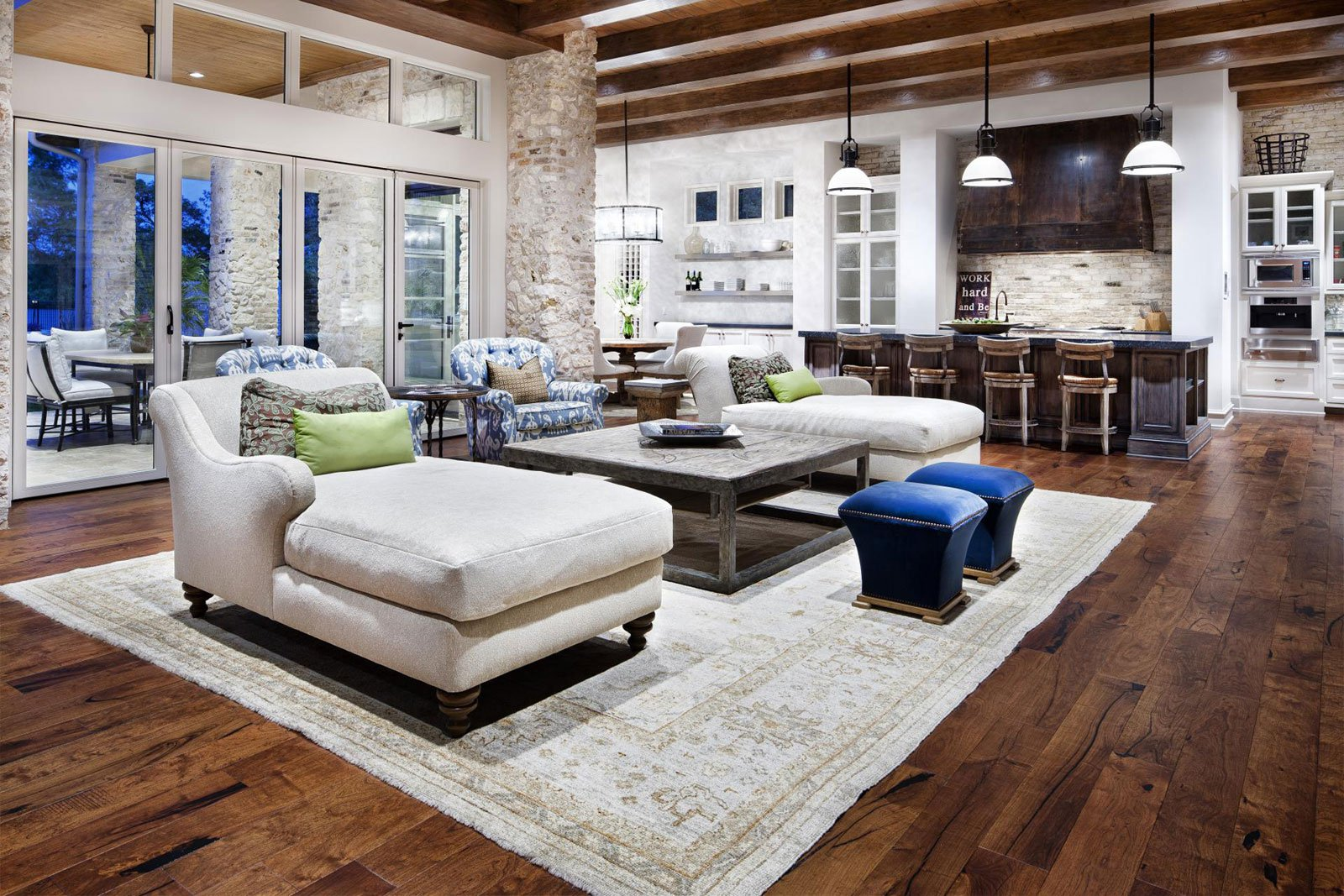 Hill-Country-Modern-17