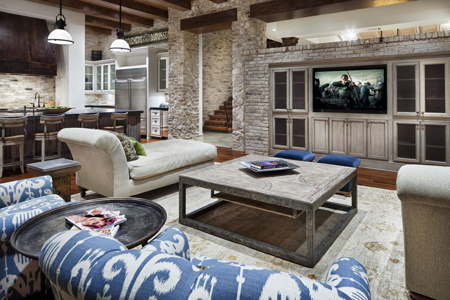 Hill-Country-Modern-18