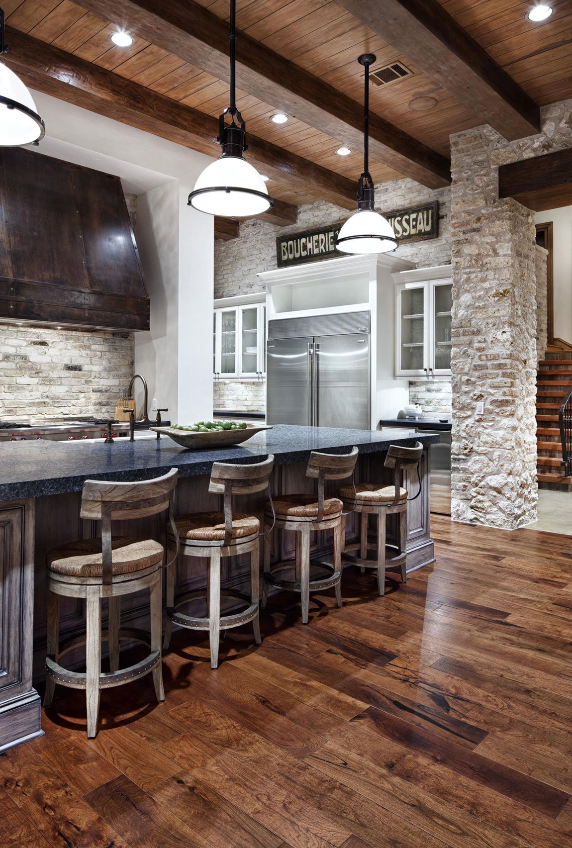 Hill-Country-Modern-20