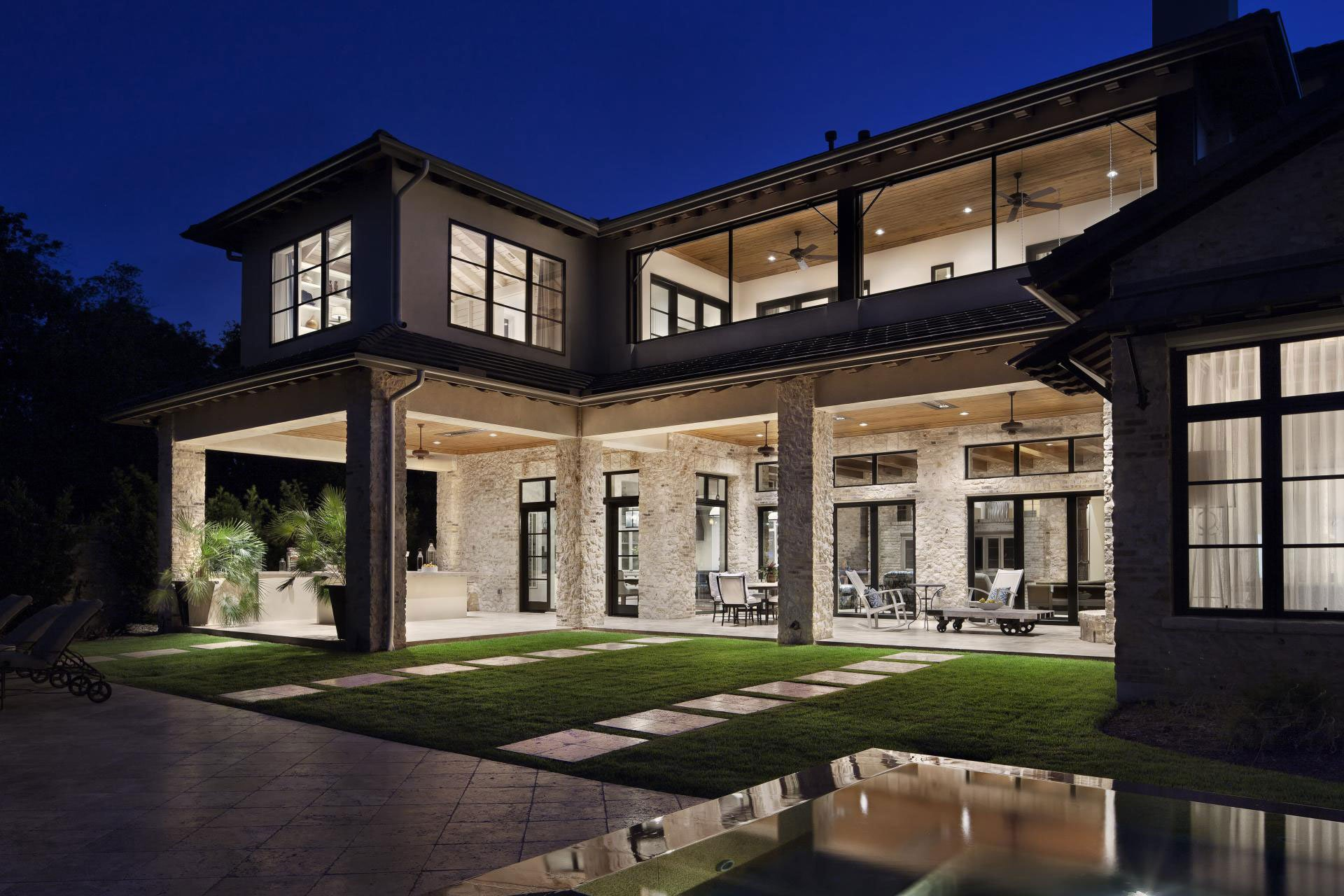 Hill-Country-Modern-22