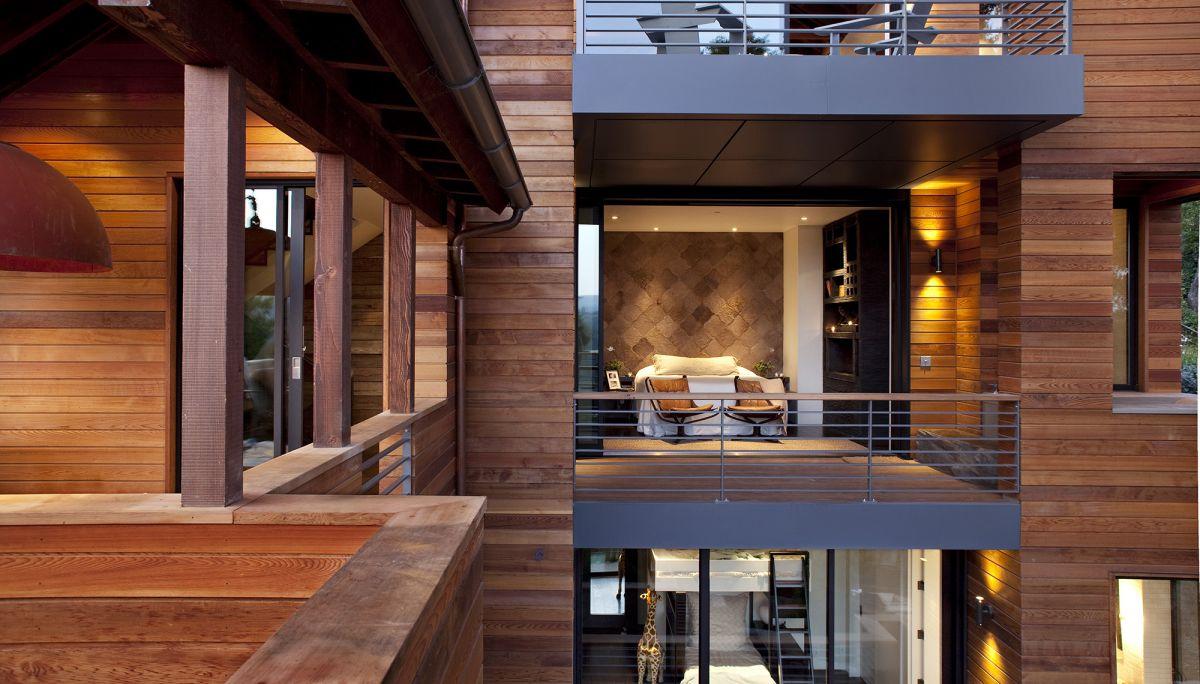Hillside-House-06