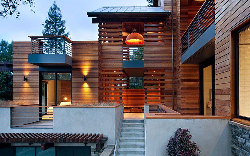 Hillside-House-08