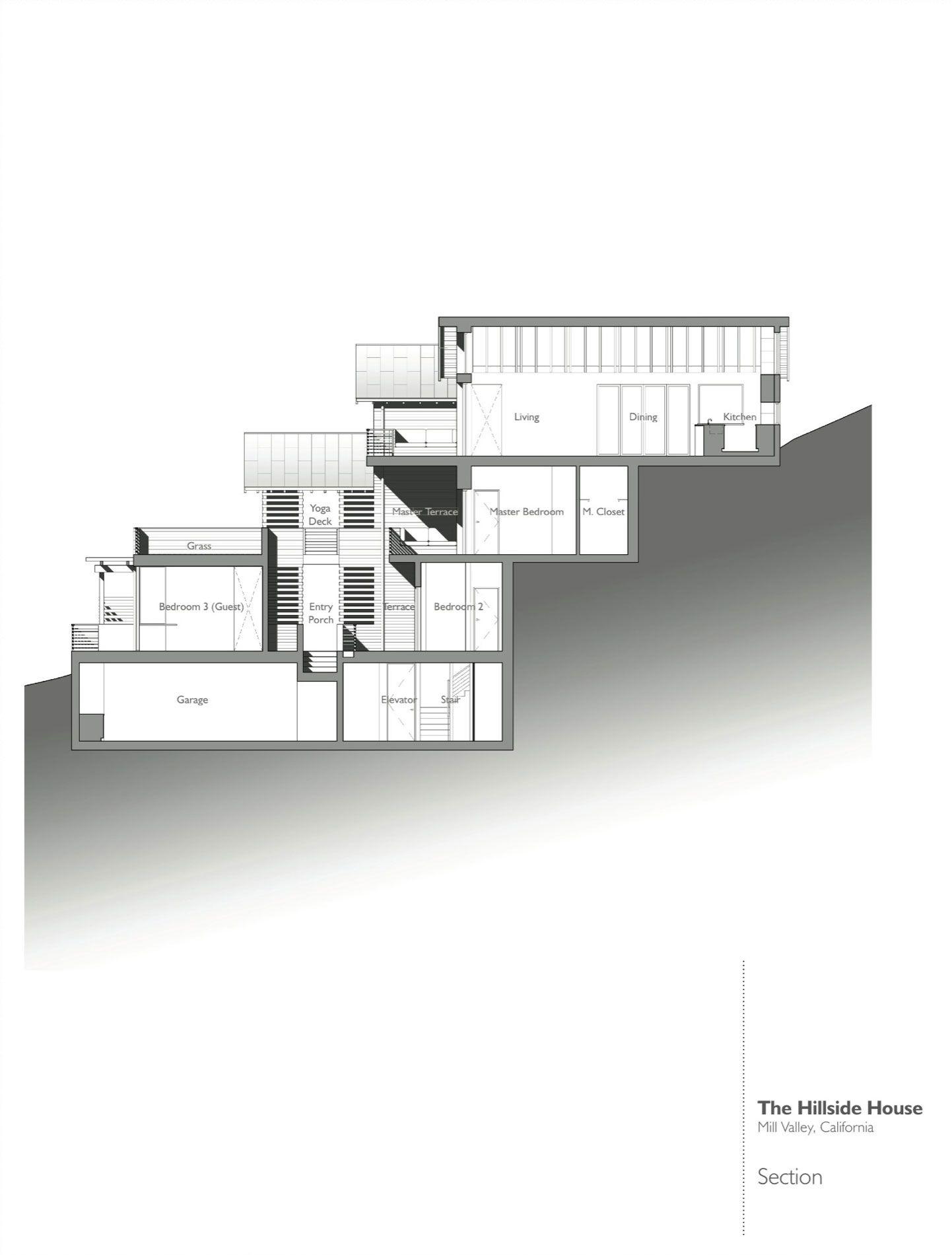 Hillside-House-25