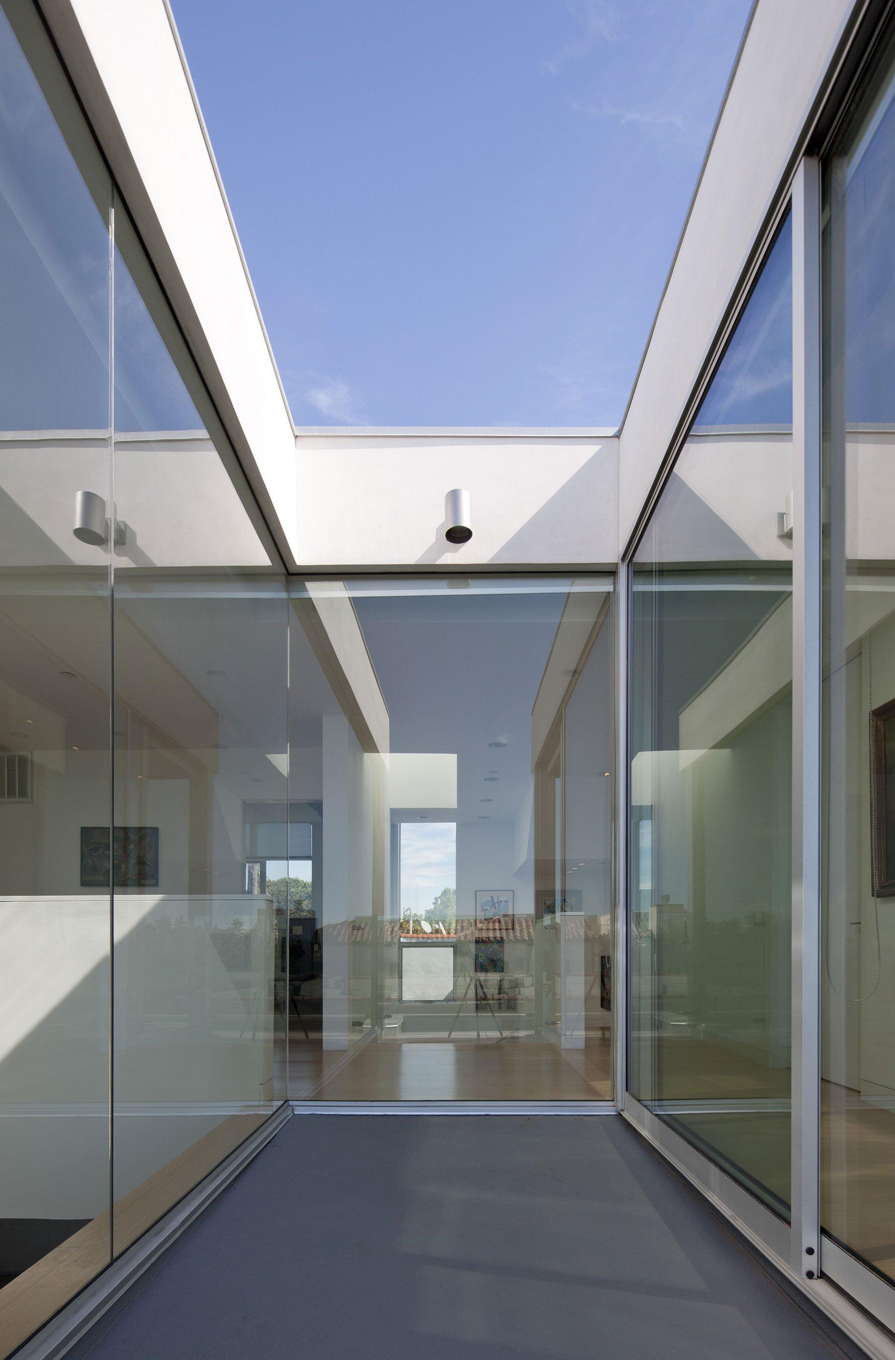Holleb-Residence-01