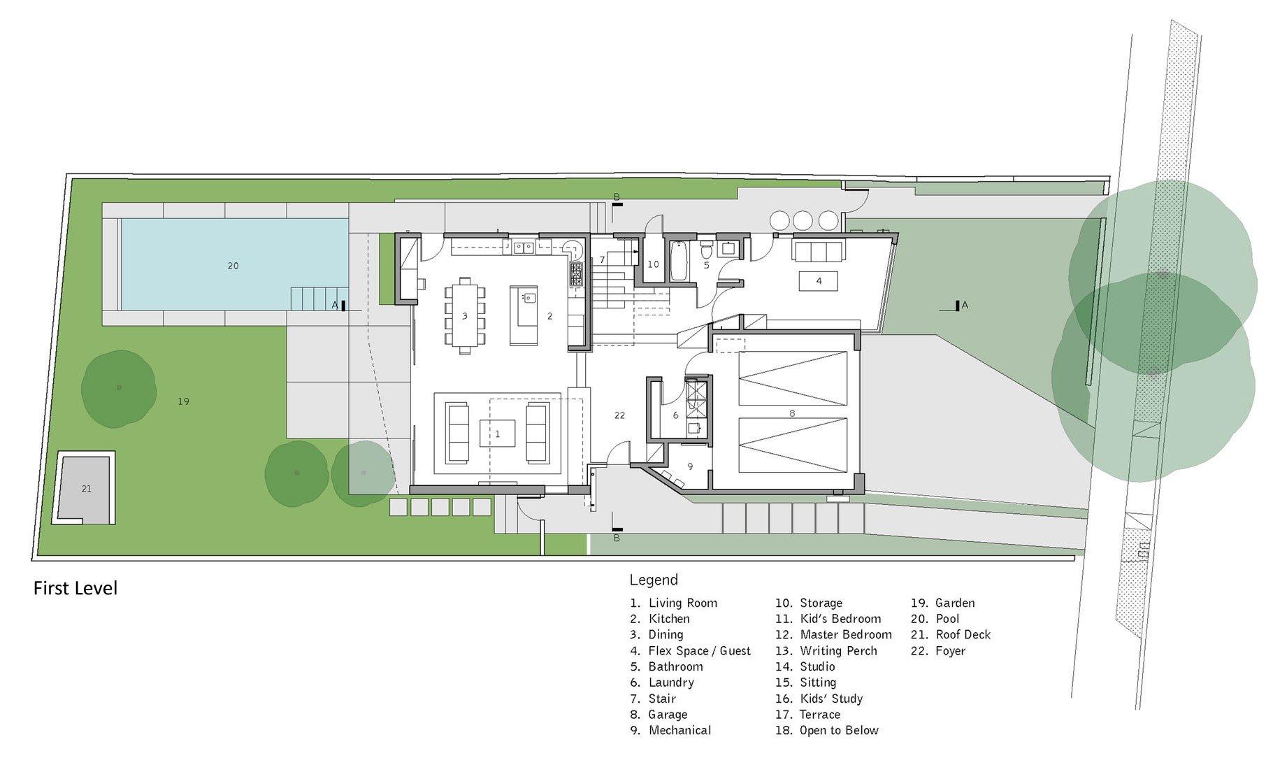 Holleb-Residence-11