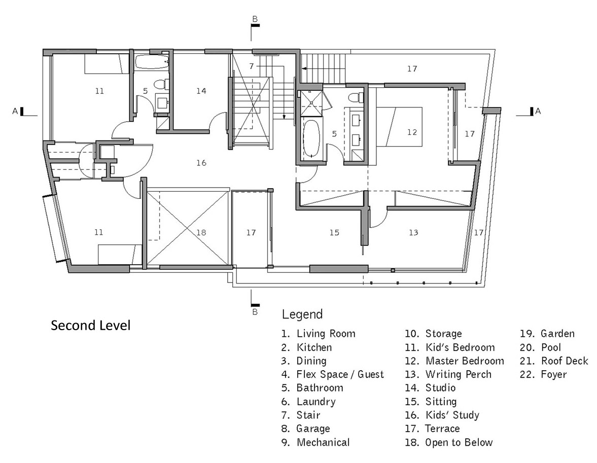 Holleb-Residence-12