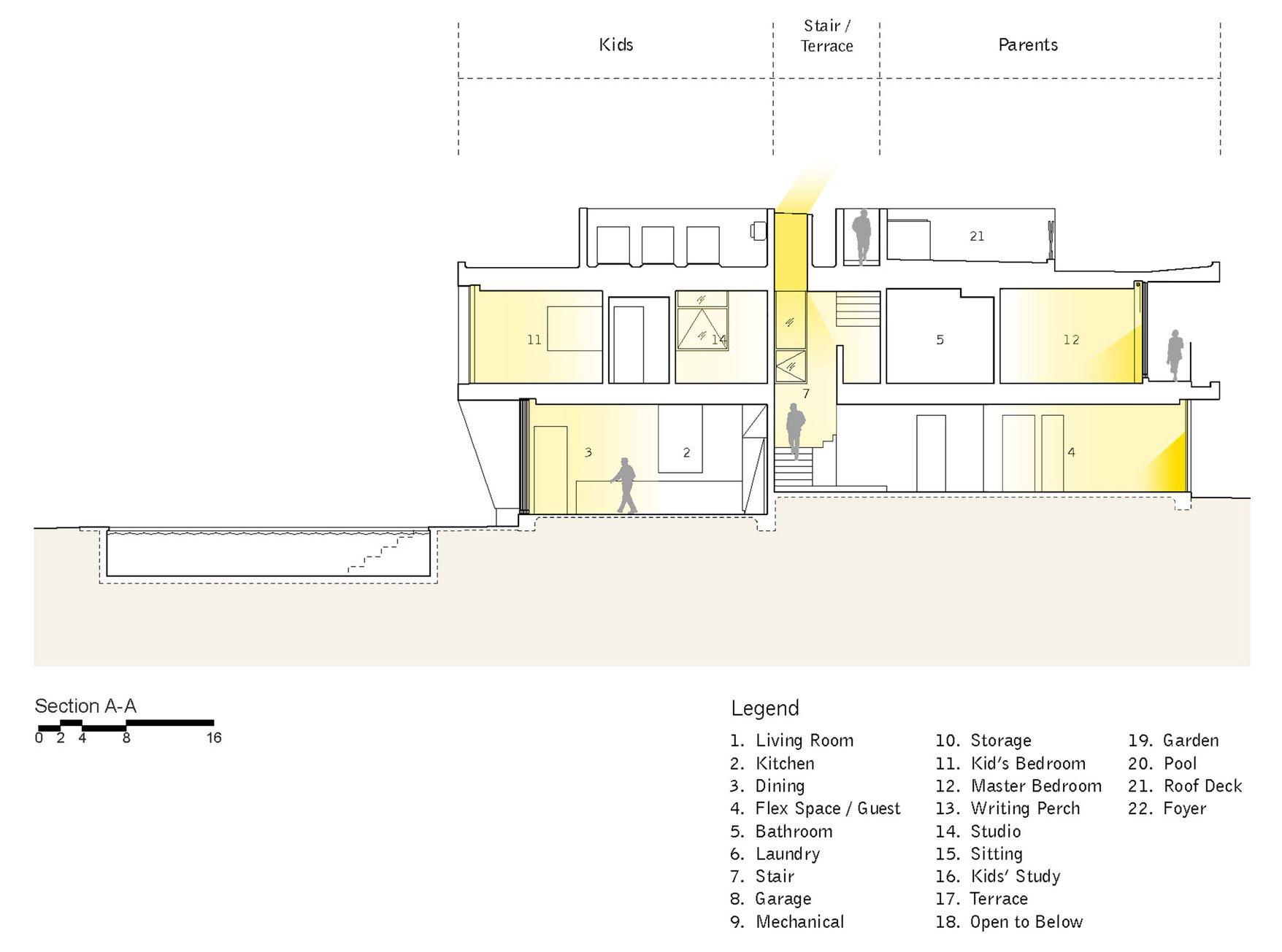Holleb-Residence-13