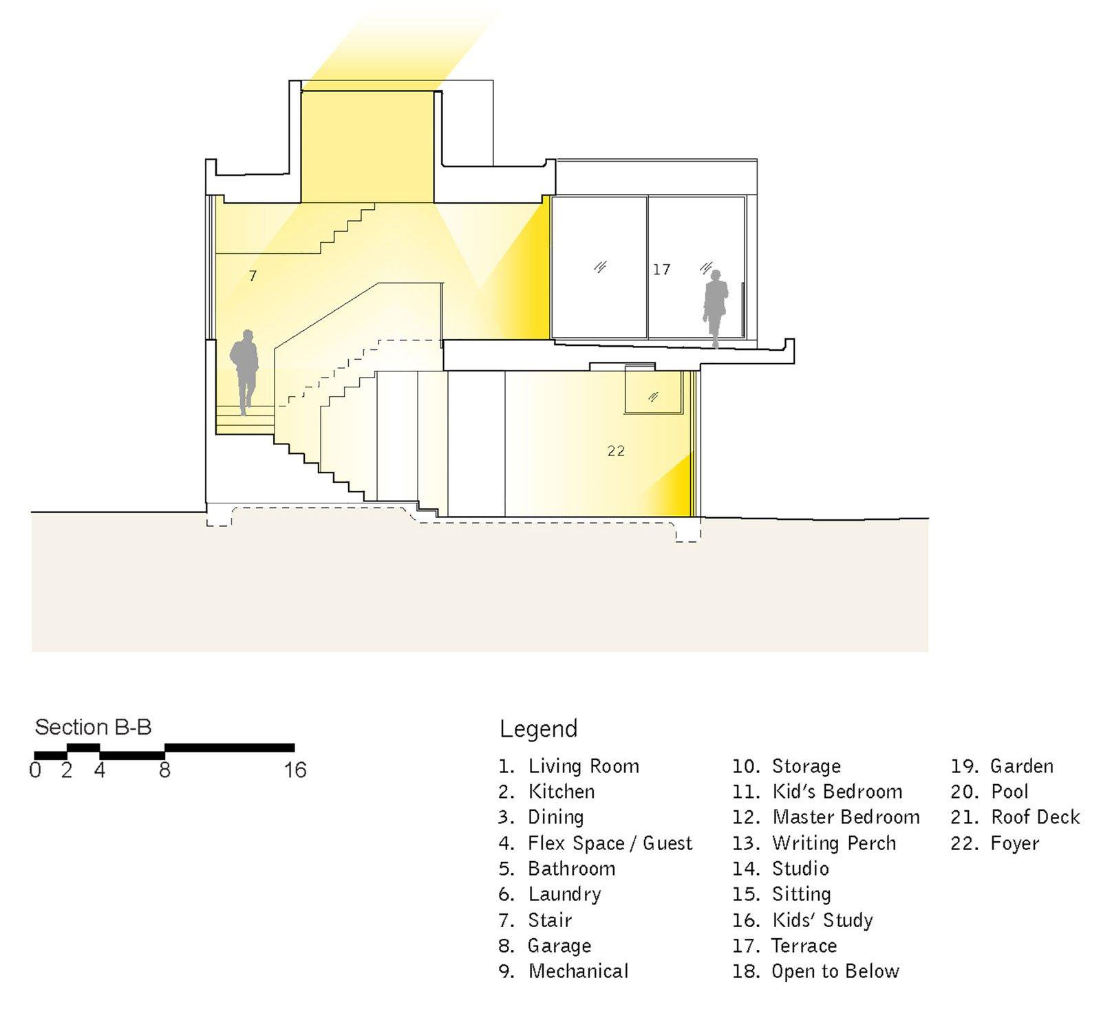 Holleb-Residence-14
