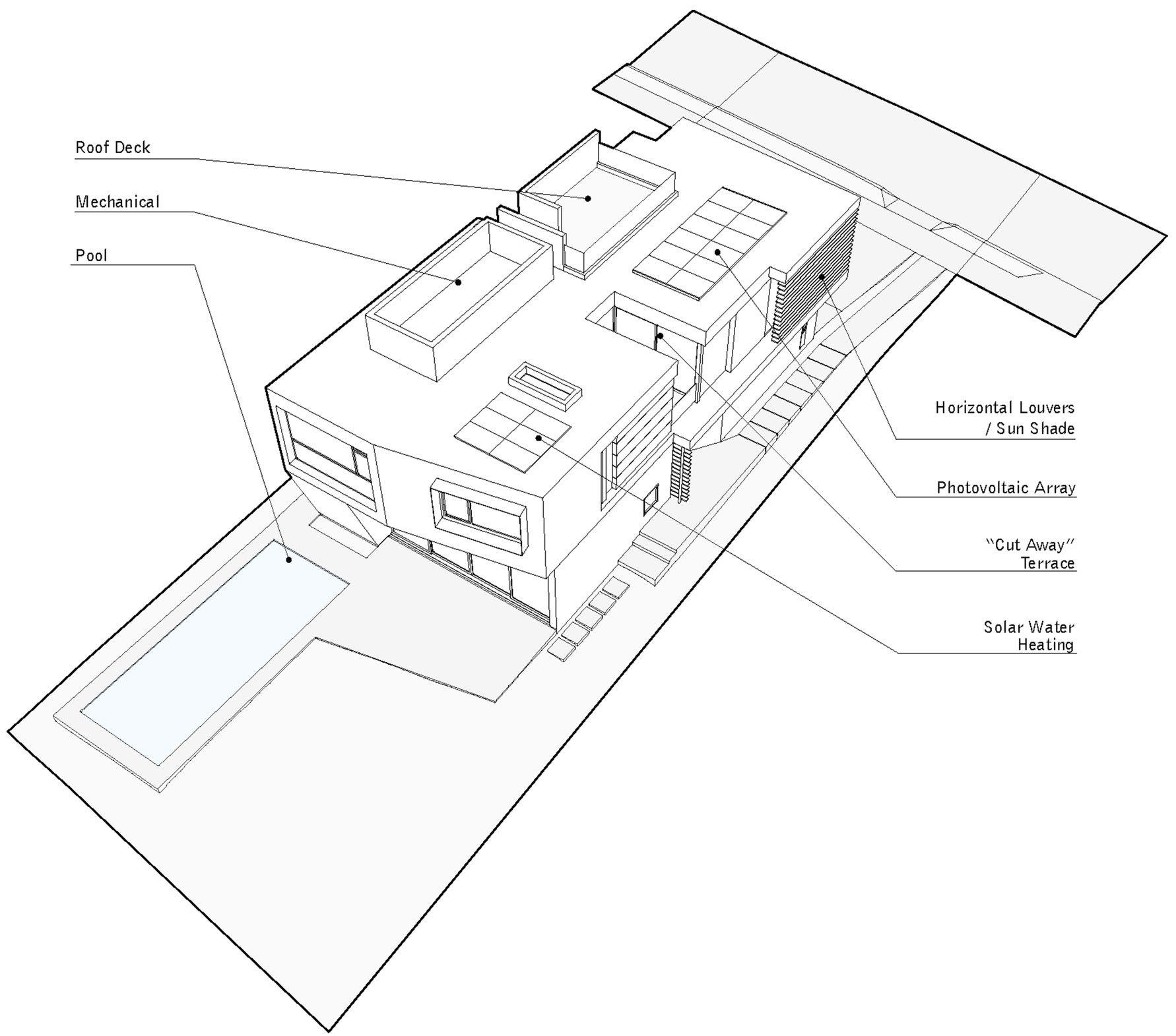 Holleb-Residence-15