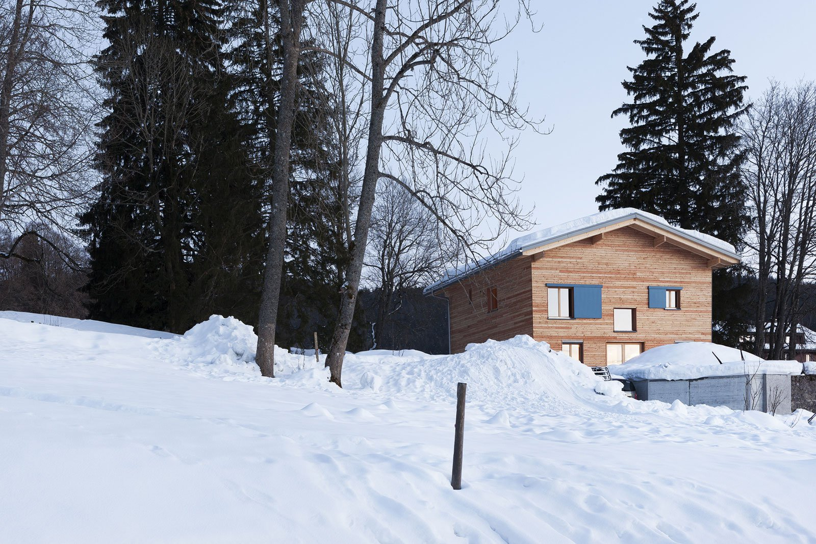 Home-in-LAbbaye-03