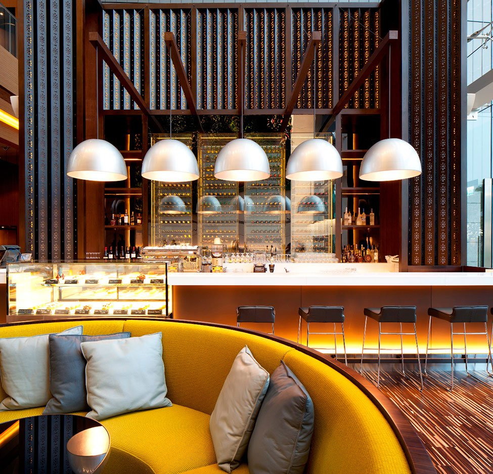 Hotel-ICON-05