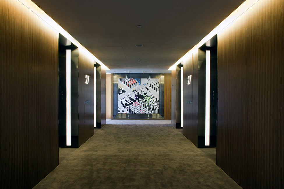 Hotel-ICON-07