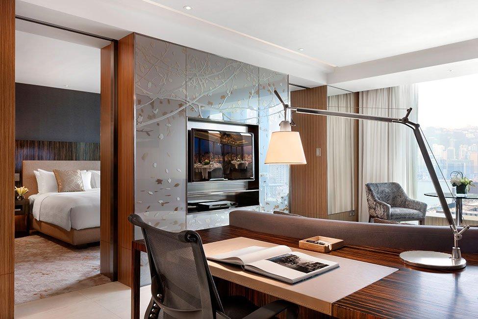 Hotel-ICON-09