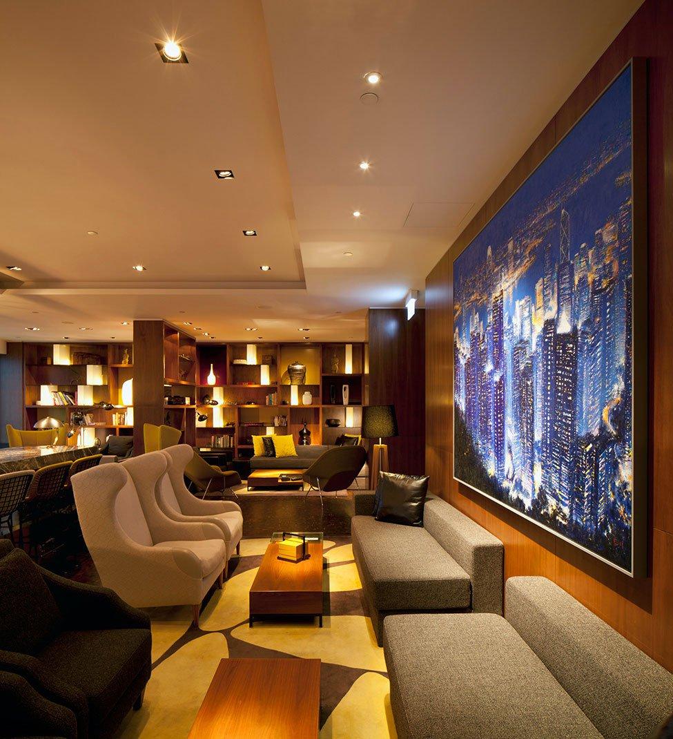 Hotel-ICON-20