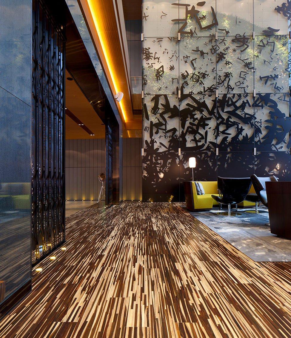 Hotel-ICON-40