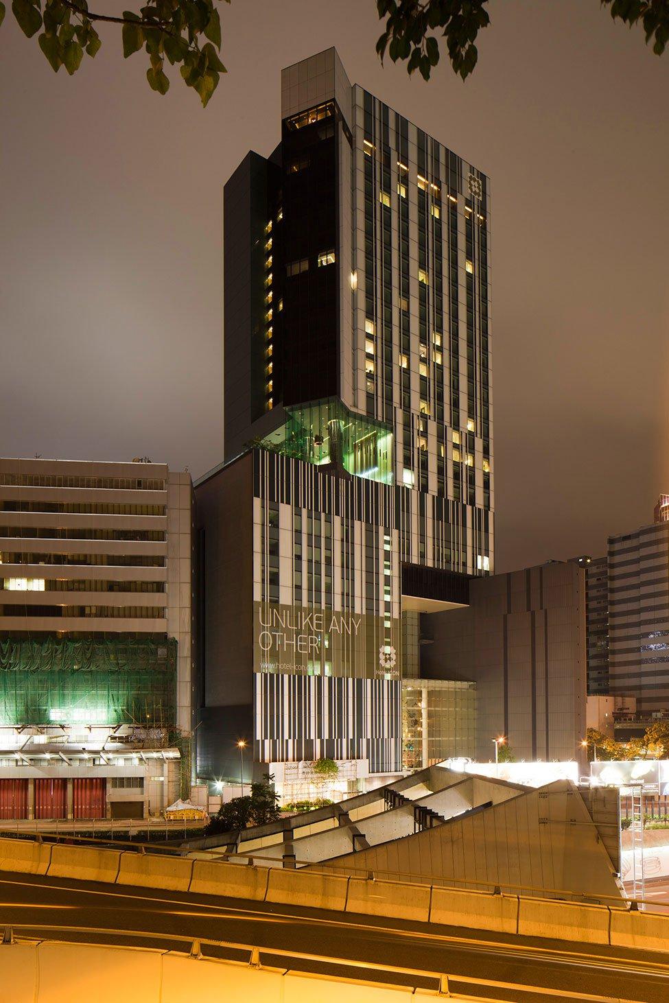 Hotel-ICON-42