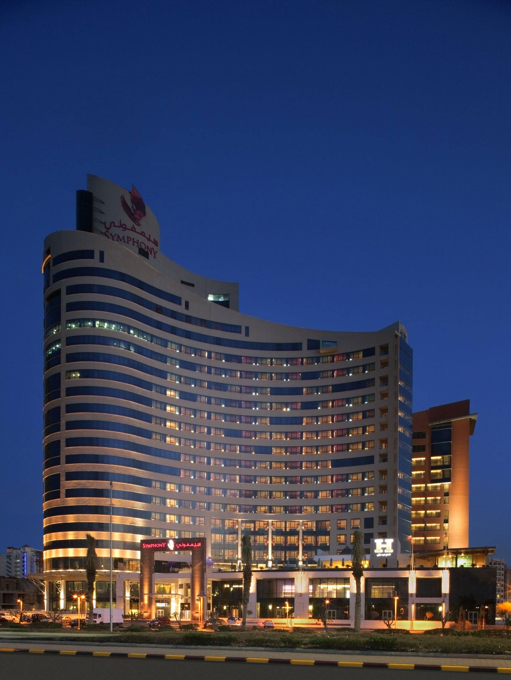 Hotel-Missoni-02