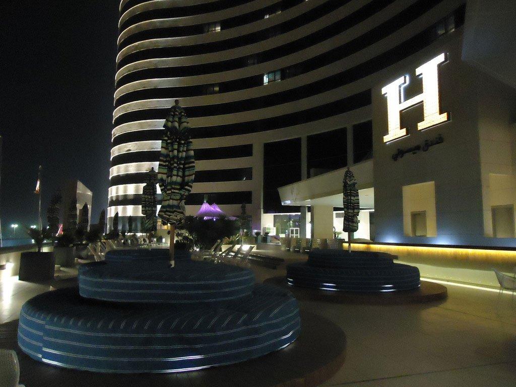 Hotel-Missoni-03