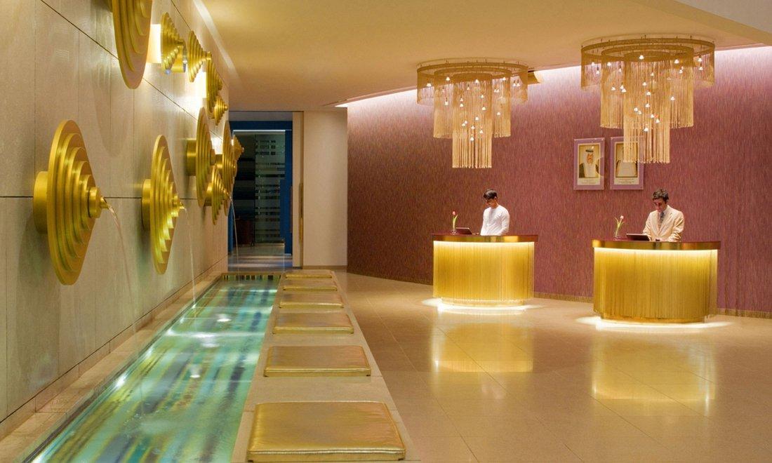 Hotel-Missoni-11