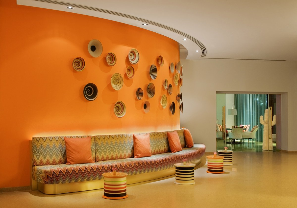 Hotel-Missoni-30
