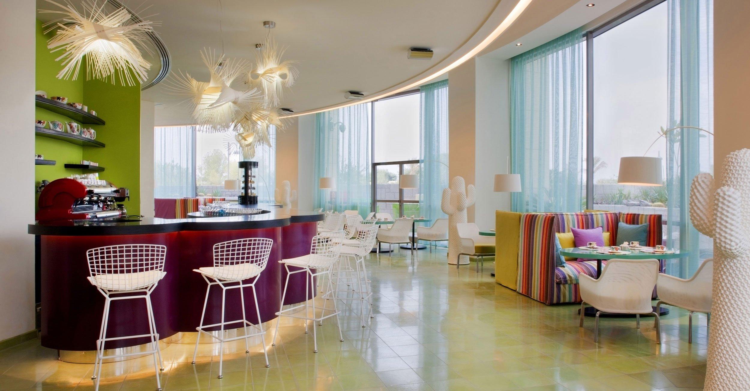 Hotel-Missoni-31