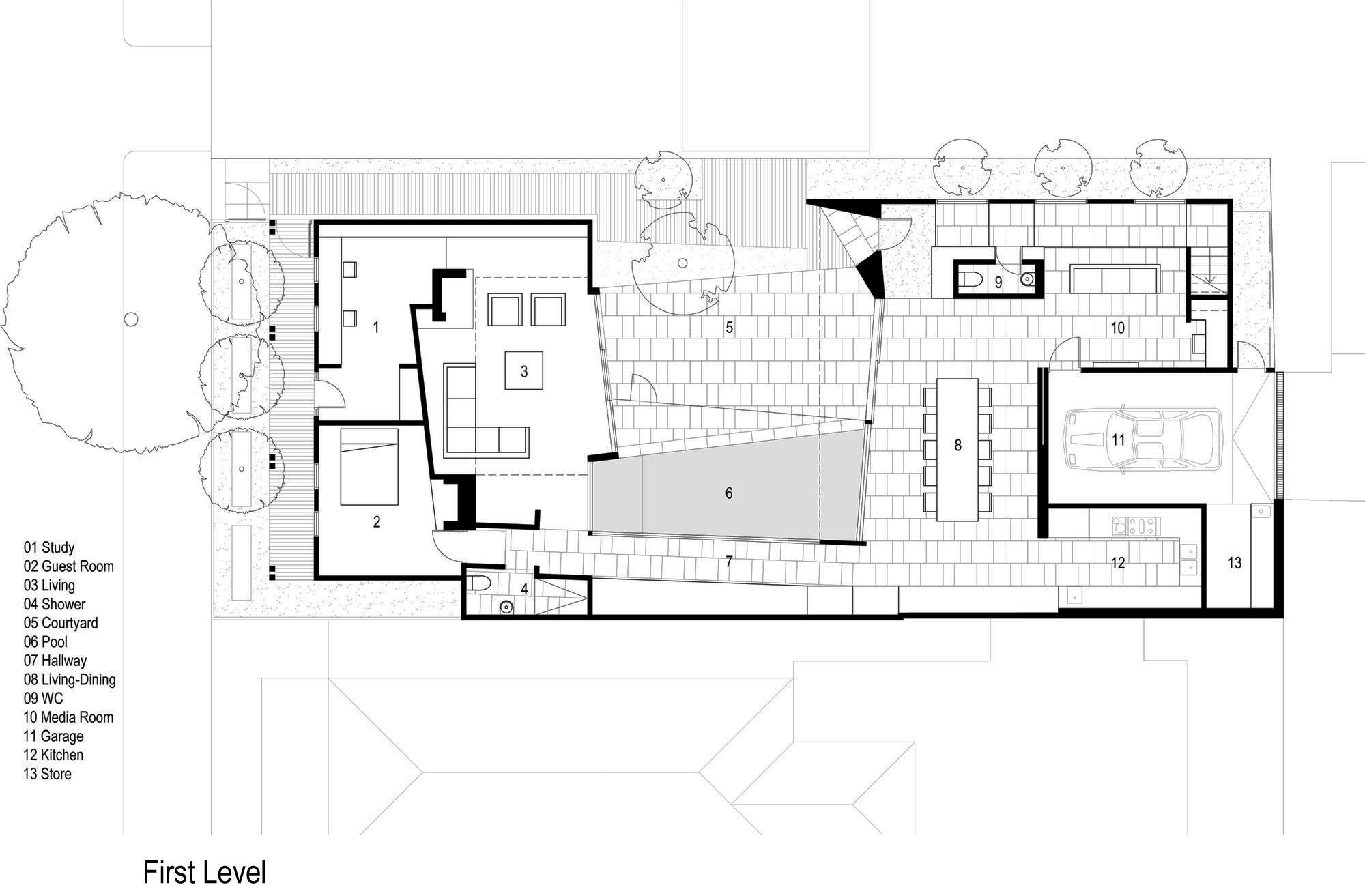 House-3-16