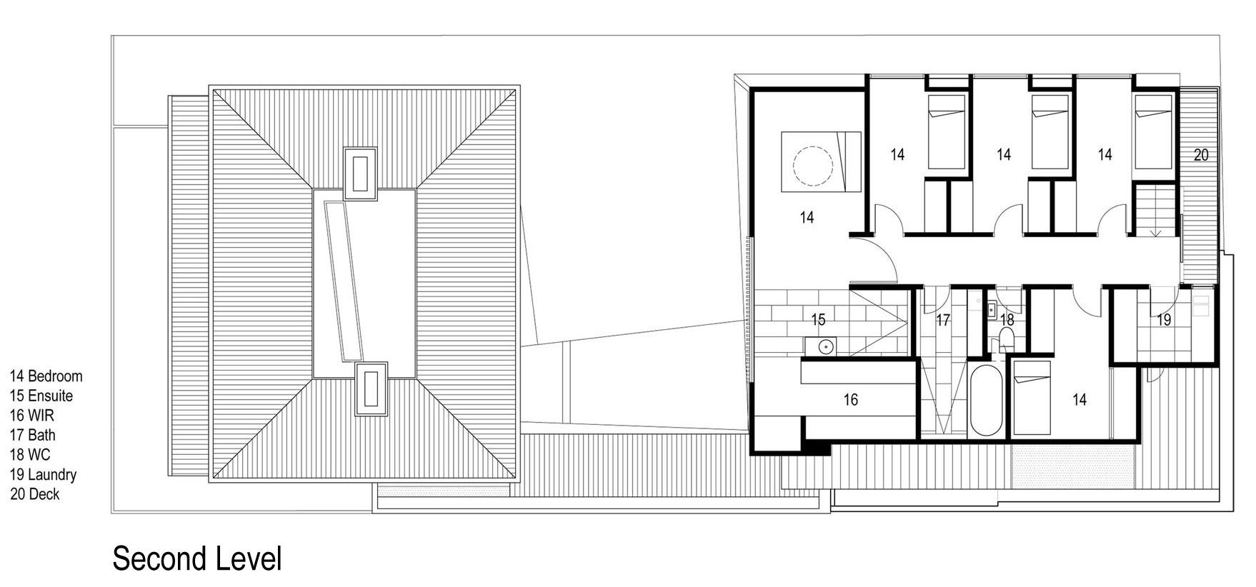 House-3-17
