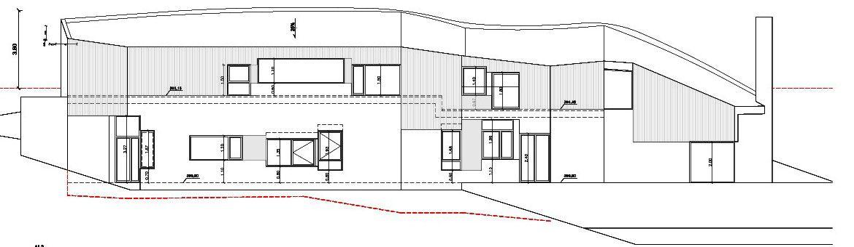 House-AT-13