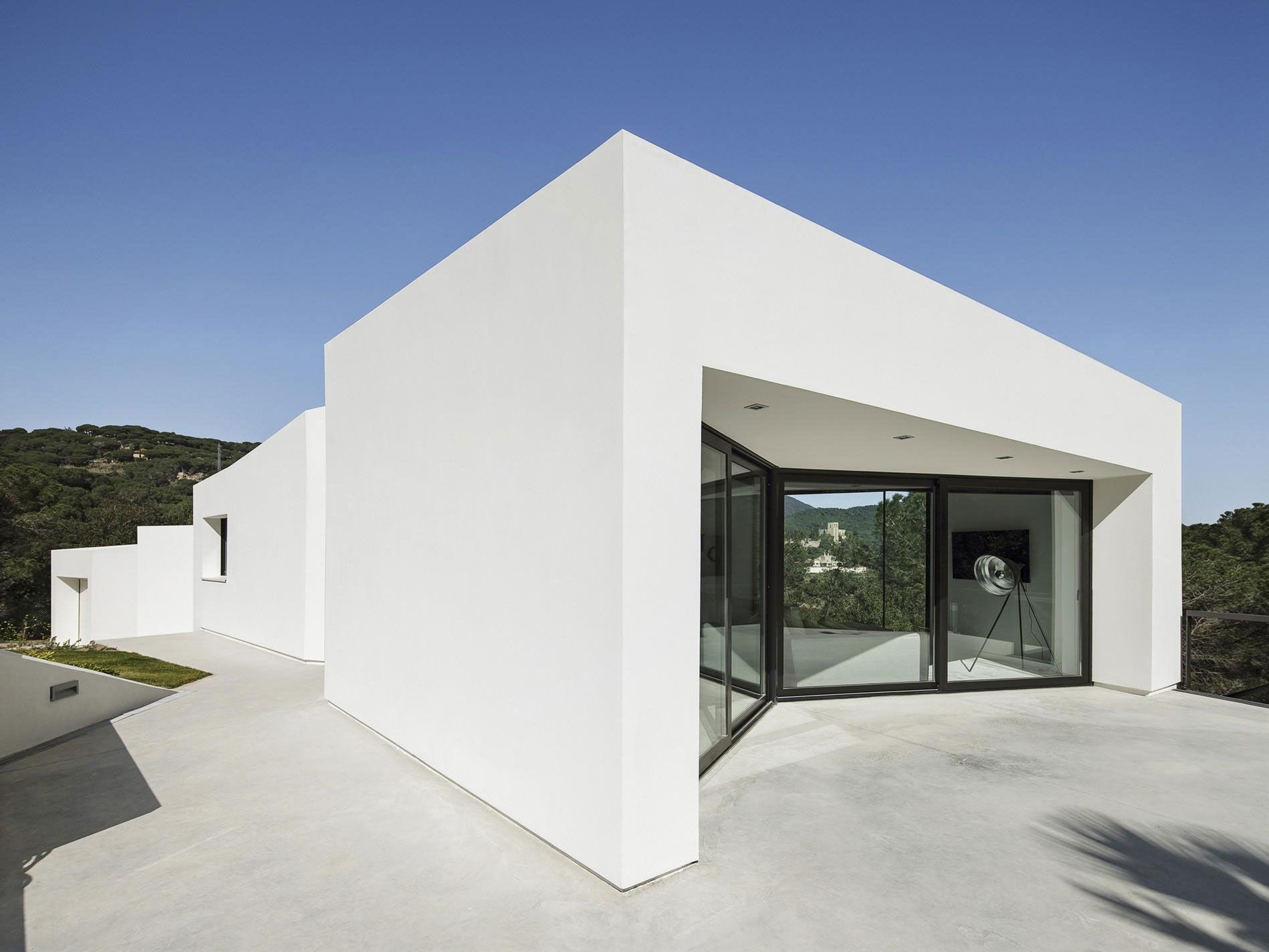 House-JC-02