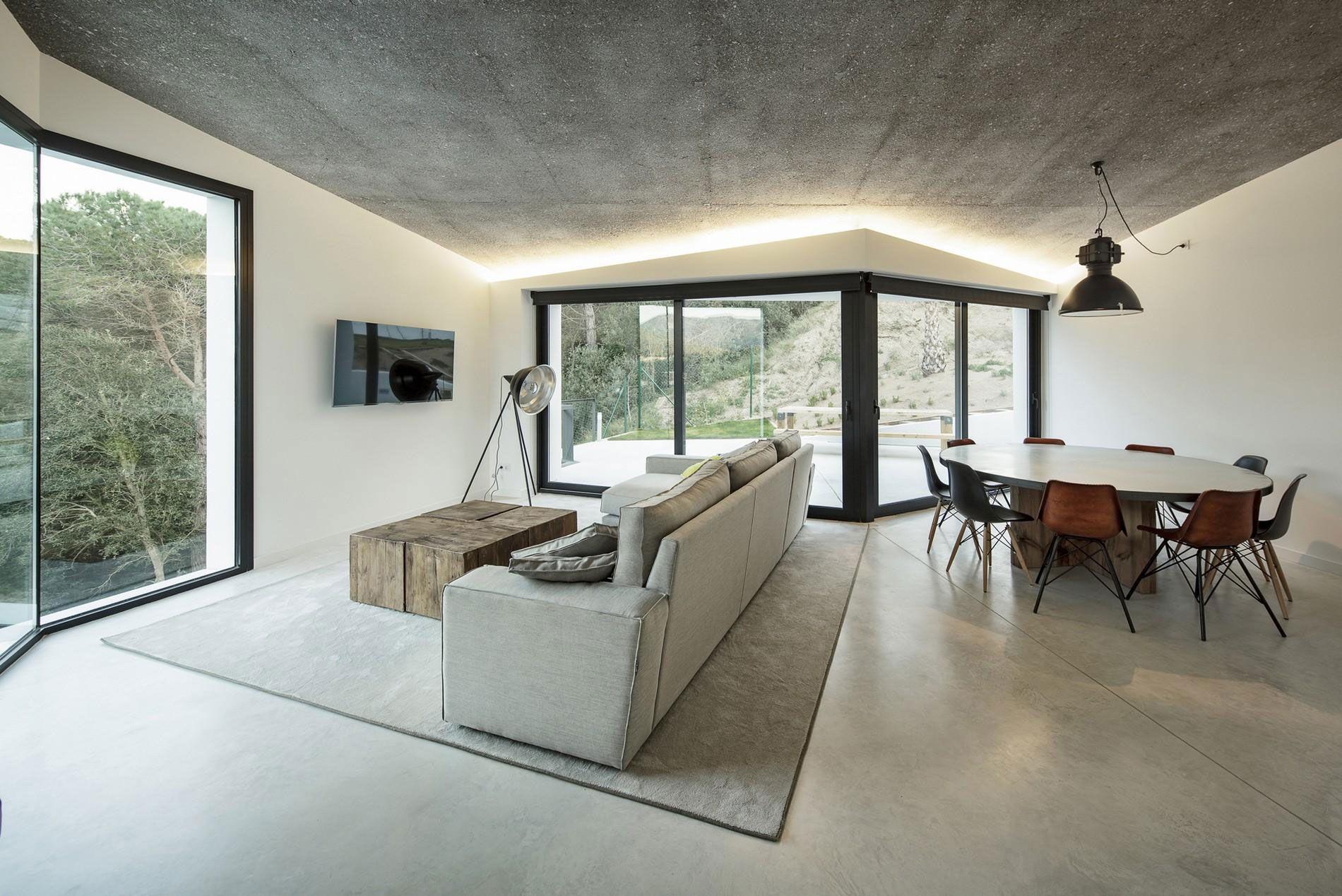 House-JC-03