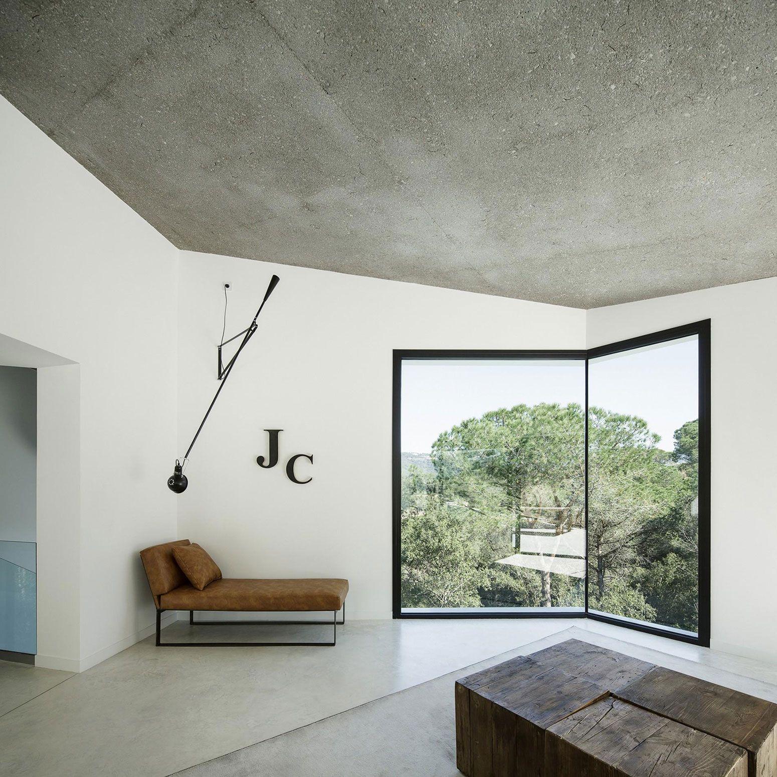 House-JC-04