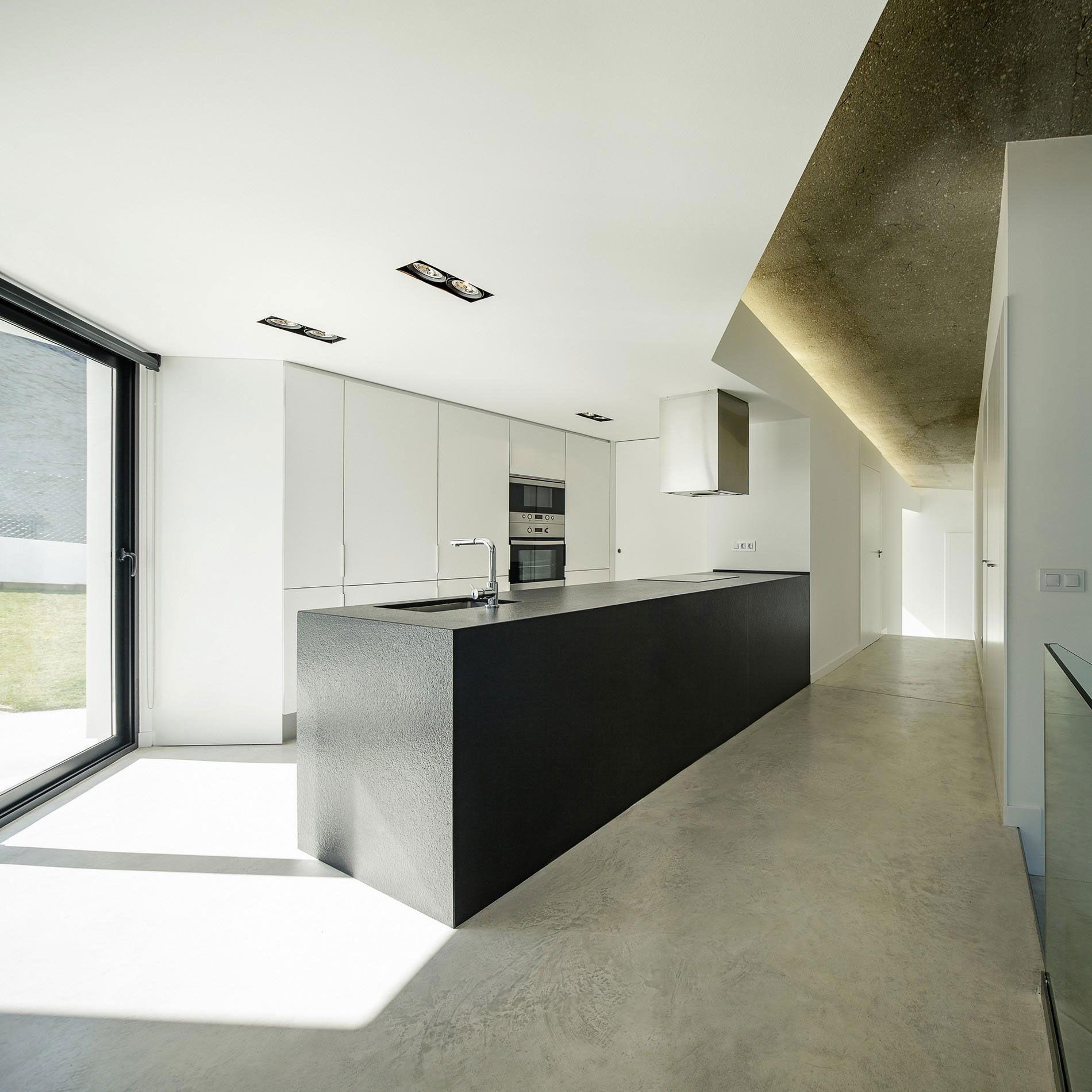 House-JC-05