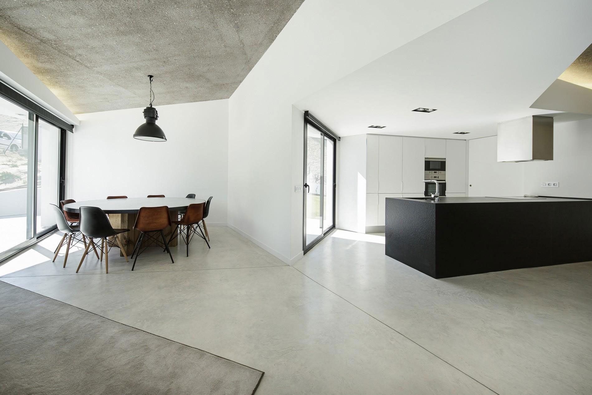 House-JC-06