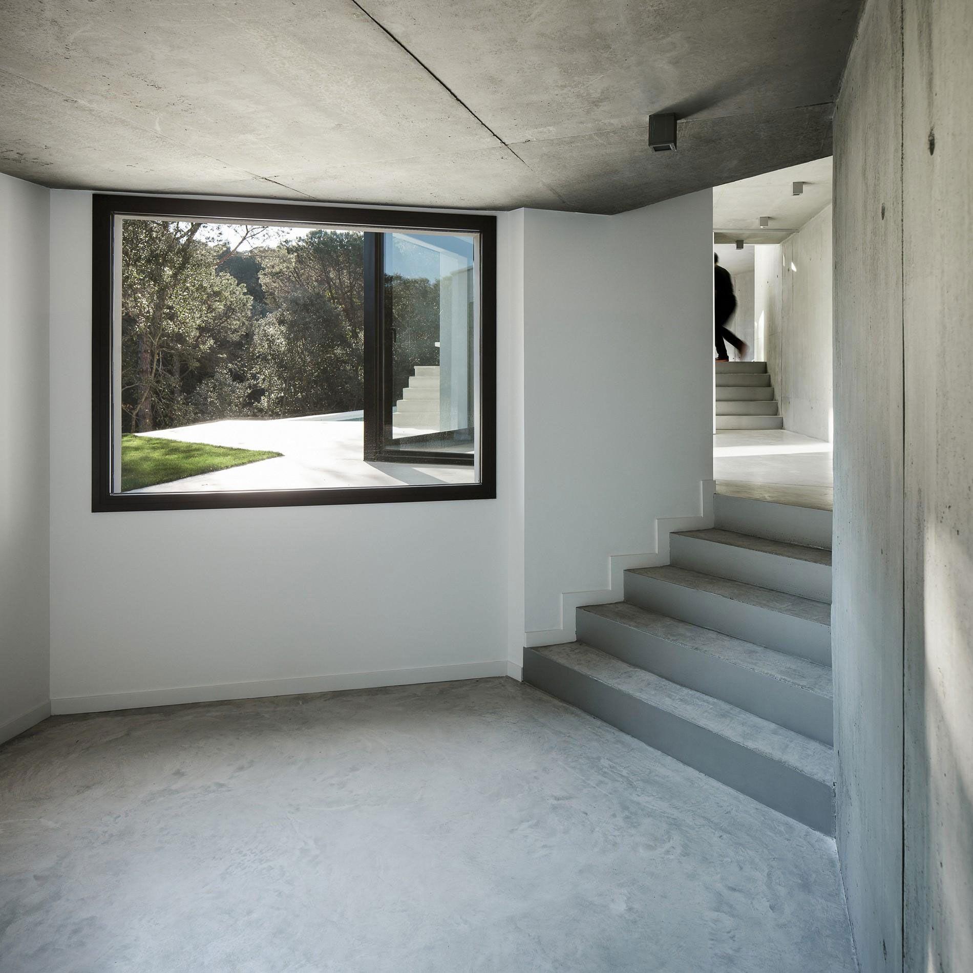 House-JC-07