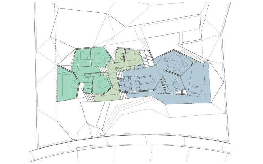 House-JC-11