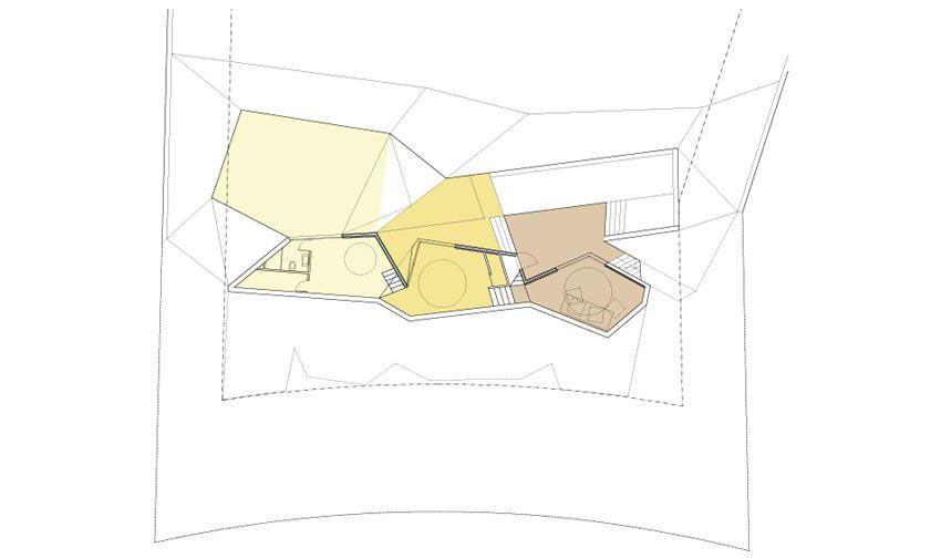 House-JC-12