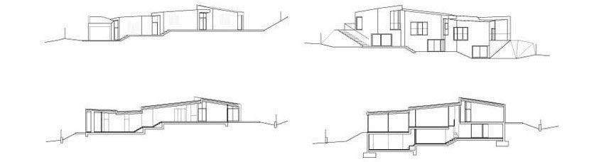 House-JC-13