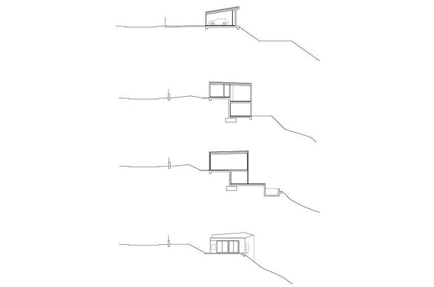 House-JC-14