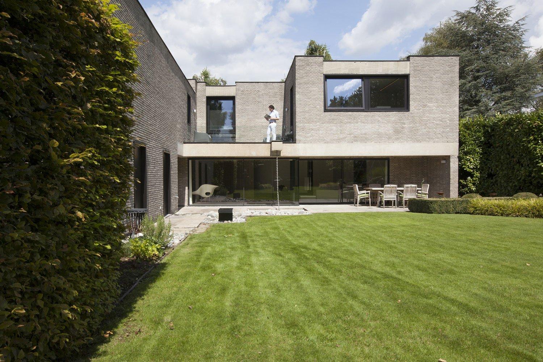 House-N-Hasselt-03