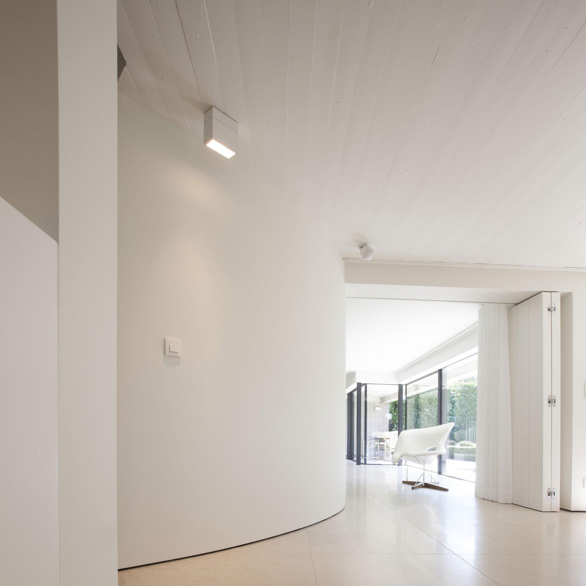 House-N-Hasselt-05