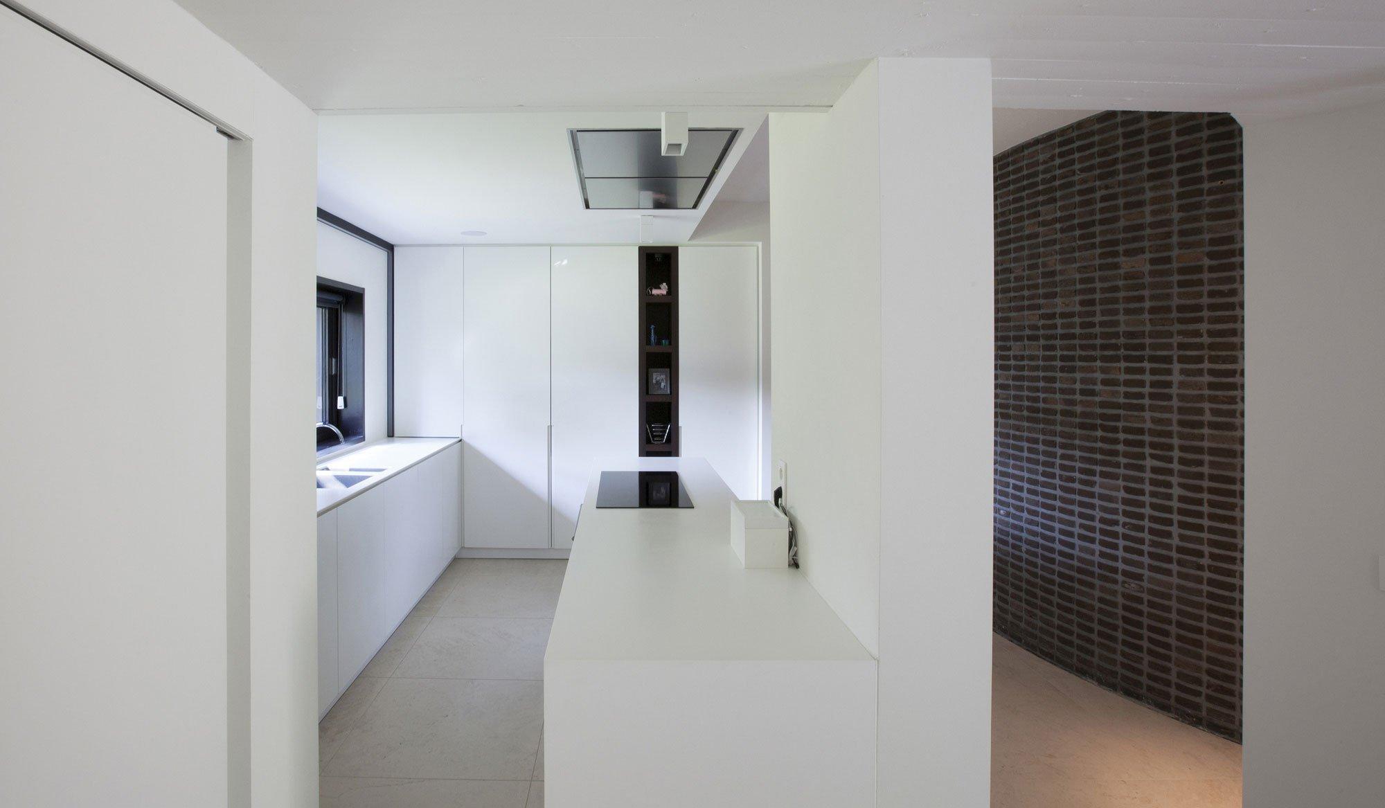 House-N-Hasselt-12